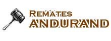 Remates Andurand